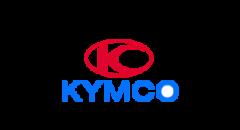 Costantini Marchio Kymco