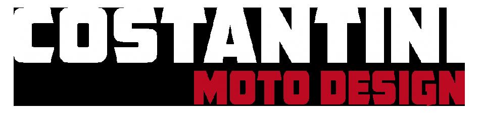 Costantini Moto Design Roma
