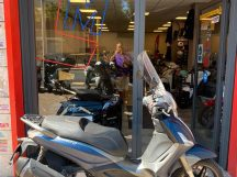 Piaggio Beverly 300 Abs 2019